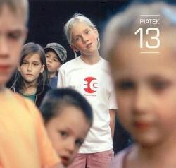Piątek 13 by Fisz    Emade