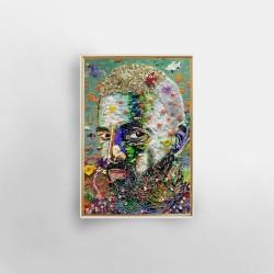 Maluma & The Weeknd - Agua de Jamaica