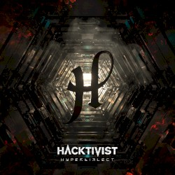 Hyperdialect by Hacktivist