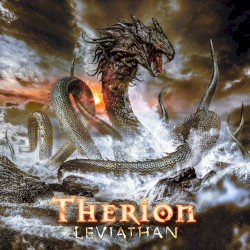 Leviathan by Therion