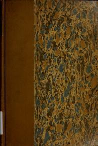 Cover of: Dictionnaire des filigranes : classes en groupes alphabetiques et chronologiques by